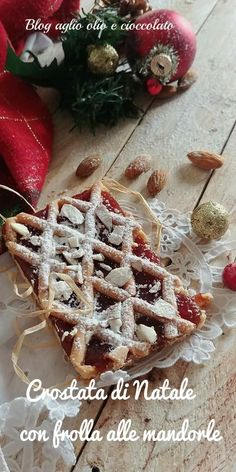 Best Italian Recipes, Italian Foods, Friend Recipe, Italian Christmas, Recipe Boards, Merry Christmas And Happy New Year, Mode Outfits, Budget Meals, International Recipes