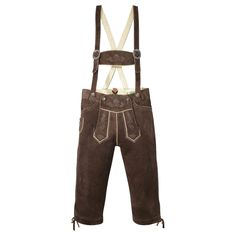 Country Line, Motorbike Leathers, Sport Wear, Fashion Wear, Leather Fashion, Neue Trends, Overalls, Sweatpants, How To Wear