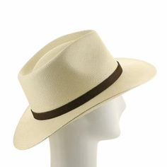Das beste Krippenhandwerk für Kinder - New Ideas Western Hats, Cowboy Hats, Panama Hat Men, Feather Hat, Outfits With Hats, Hats For Men, Hand Weaving, It Is Finished, Fashion