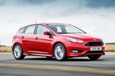 Ford Focus được biết tới như một chiếc xe dẫn đầu khoa học trong thế hệ xe tầm trung hiện này bởi sự đẳng cấp trong ngoại hình cũng như những tính năng của chúng.   Đối với những ai say mê loại xe Ford thì chắn chắn sẽ biết vào năm 2005 Ford chính thức cho dừng sản xuất mẫu xe Ford Laser 1 thời vang bóng , và thời điểm chậm triển khai tại Việt Nam chính thức trình làng chiếc xe Ford Mỹ loại xe với doanh số bán kỹ lục thế giới và những nước châu Âu.