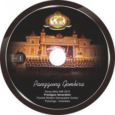 JASA REPLIKASI CD, CETAK CD dan DVD, PABRIK CD ORIGINAL | HUB 089631516463