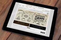Handsome_Coffee_ipad