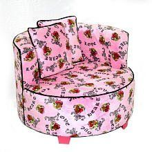 Newco Kids Redondo Chair, Minky Pink Heart Tattoo by Newco Kids, http://www.amazon.com/dp/B005P8IQT4/ref=cm_sw_r_pi_dp_OpjArb0YSWQ9X