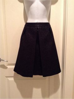 Available @ TrendTrunk.com Tahari Bottoms. By Tahari. Only $45.00!