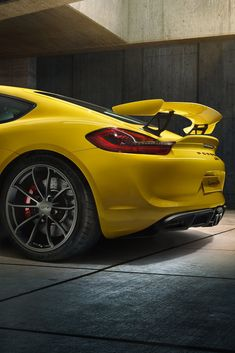 The Porsche Cayman as first introduced in 2006 with the model being announced in and produced in The car is a available as a coupe. Check Out This Amazing Porsche Cayman Video Maserati, Bugatti, Lamborghini, Ferrari, Audi, Bmw, Porsche Autos, Porsche Cars, Ferdinand Porsche