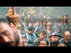 "Death of Black Sails pirate ""Charles vane"" Charles Vane, Black Sails, Pirate Life, Vikings, Pirates, Sailing, Death, Youtube, Books"