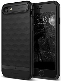 awesome iPhone 7 Case, Caseology  Modern Slim Geometric Design   for Apple iPhone 7 (2016)