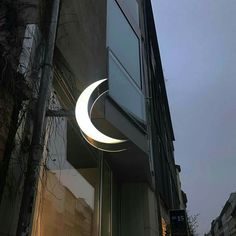 moon, light, and aesthetic image Aesthetic Photo, Aesthetic Pictures, Cat Aesthetic, Aesthetic Black, Aesthetic Themes, Aesthetic Grunge, Paris Film, Photowall Ideas, Paris Chic