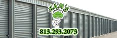 813-293-2073 Sams Movers is a leading moving company in Tampa St Pete and Clearwater #moversbelleairshore #moverbelleairshore