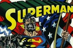 27 Comic Books That Came Out 20 Years Ago.