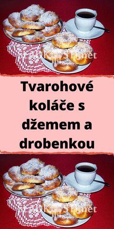 Kefir, Breakfast, Food, Morning Coffee, Essen, Meals, Yemek, Eten