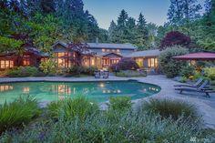 4334 W Cramer St, Seattle, WA