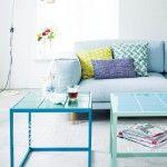 Personaliseer IKEA-meubels !
