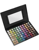 Used to want a coastal scents pallete. Until I realized I didn't want to leave the house with those colors on my face. Coastal Scents, Make Me Up, Perfect Makeup, Shapewear, Eyeshadow, Girly, Colours, My Style, Beauty