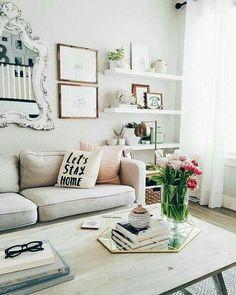 376 best apartment aesthetics images on pinterest aesthetics