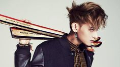 Tao's side responds to SM Entertainment's press release | allkpop