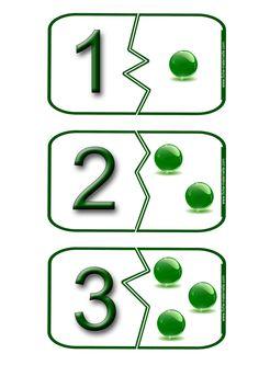 Math Worksheets, Worksheets For Kids, Toddler Activities, Preschool Activities, Numbers Preschool, Math Numbers, Learning Time, Kids Learning, Body Parts Preschool