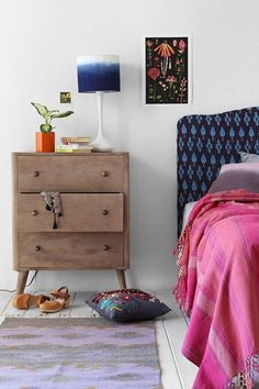 Assembly Home Maddie Dresser #urbanoutfitters