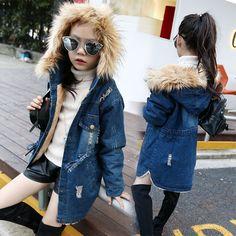 32bdaea0c Girls  jeans