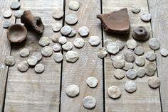 #souvenirs #travel #memories #stones #suveníry #cestovanie #spomienkyzciest #kamienky