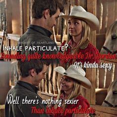 Ty And Amy, Heartland Tv, Where The Heart Is, Movie Tv, Fangirl, Immortal Instruments, Tv Shows, Knowledge, Amber Marshall