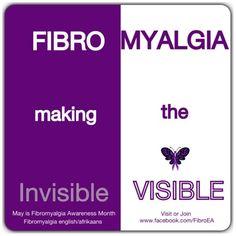 #fibromyalgia #fibro #fibromyalgiaawareness #fibrofighter #chronicillness #invisibleillness #fibrosucks #fibrowarrior #fibrocure #curefibro #fibromyalgiawarrior #fibromyalgiasucks #fibromyalgiaisreal #thisisfibromyalgia #fibromyalgiaproblems #fibromyalgiapain #fibromyalgiahumor #chronicpain #fibropain #fibromyalgiahurts #fibromyalgiahurtseveryday #fibrofog #fibrocure #fibromyalgiafighter #fibrofighter #fibroid #fibrohumor #fibrohugs #fibromyalgialife #fibromyalgia hope #fibrohope Fibromyalgia Awareness Day, Fibromyalgia Pain, Chronic Pain, Thyroid Issues, Invisible Illness, Cover Pics, Chronic Illness, Arthritis, The Cure