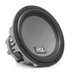 Looking for best compact subwoofers for car? You may like Alpine Electronic subwoofer, Planet Audio 8 inch subwoofer, Rockford Fosgate Small Subwoofer, Best Subwoofer, Kicker Subwoofer, 12 Inch Subwoofer, Subwoofer Box, Powered Subwoofer, Car Best, Jl Audio, Audio Sound