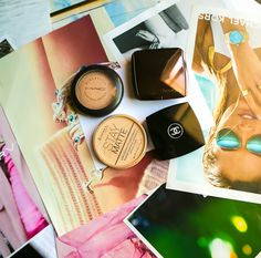 Cover.Set.Go www.beautyblogmark.com