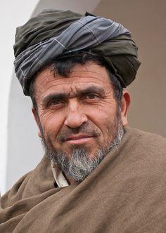 afghan people - Google Search