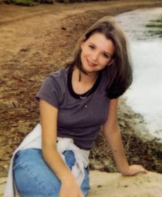 Rachel Scott..RIP. May Rachel's Challenge live on forever!!