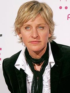 Ellen (Why When I Search For Ellen Do A Bunch Of Goffers Show Up In The Search Results?)