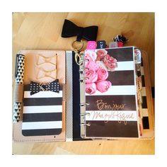 filofax | Recherche Instagram | Pinsta.me - Instagram Viewer en ligne