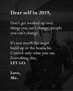 Best quotes about strength and love truths relationships ideas New Quotes, Happy Quotes, Wisdom Quotes, Quotes To Live By, Positive Quotes, Funny Quotes, Inspirational Quotes, Dear Self Quotes, Let It Go Quotes