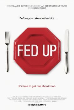 Every once in a few years, a documentary about food captures the public's imagination and inspires people to make changes in their lives and in our food environment. The latest, and perhaps the most strategic, of these is Fed Up, the film about food industry's contribution to obesity