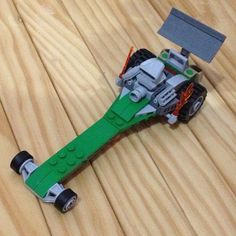LEGO Accesories - the Riddler's (sticker belum ditempel) ‼️ READY STOCK ‼️ New #juallego #legominifigures #aksesorislego #original #jualmainan #mainan #jualminifigures #legojakarta #jakarta #legoasli #jualanlego #mcllego #lego #olshopjakarta SMS or WA 0858.8365.8645