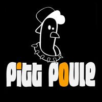 Jingle PITT POULE by Pitt Poule on SoundCloud