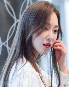 Seo Hyun Jin, Korean Beauty, Kdrama, Kpop, Actresses, Actors, Pretty, Romantic, Beautiful