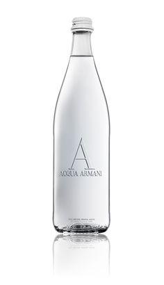 Acqua Armani - Armani