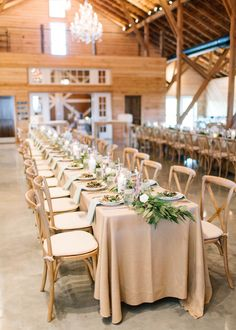 Aaron & Bethany Wedding The Lodge Reception Location