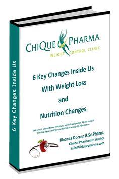 E-book : 6 Key Changes