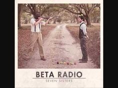 Either Way- Beta Radio