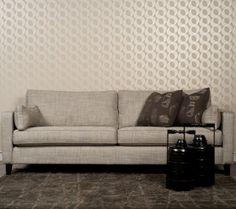 Stilletto Sofa
