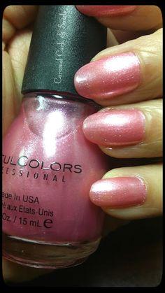 58 Best Sheer Nail Polish Images Nail Polish Sheer Nail Polish Nail Colors