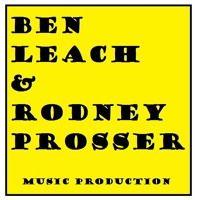 Rodney Prosser & Ben Leach par Rodney Prosser & Ben Leach sur SoundCloud