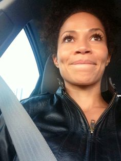 Adam Foster, Teri Polo, Face Claims, Updos, Naturally Curly, The Fosters, It Cast, Actresses, People