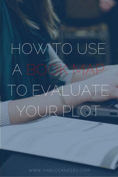 use-a-book-map-novel-writing-ya-buccaneers