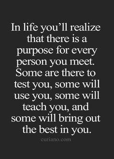 Trendy quotes for him love purpose Ideas Famous Love Quotes, Love Quotes For Him, Great Quotes, Favorite Quotes, Me Quotes, Motivational Quotes, Inspirational Quotes, Forget Him Quotes, Being Used Quotes
