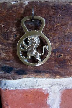 Your place to buy and sell all things handmade Shire Horse, Vintage Horse, Old English, Cottage Chic, Bottle Opener, Door Handles, Brass, Horses, Living Room