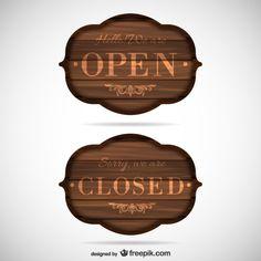 Beneficios de los comercios con horarios ininterrumpidos #open #closed #comercios #retailers