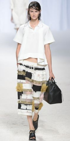 3.1 Phillip Lim S2014RT